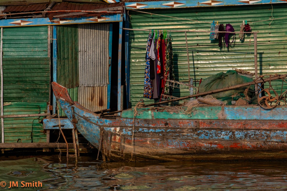 3March Tonle Sap FLoating Village Jillian Smith58 copy