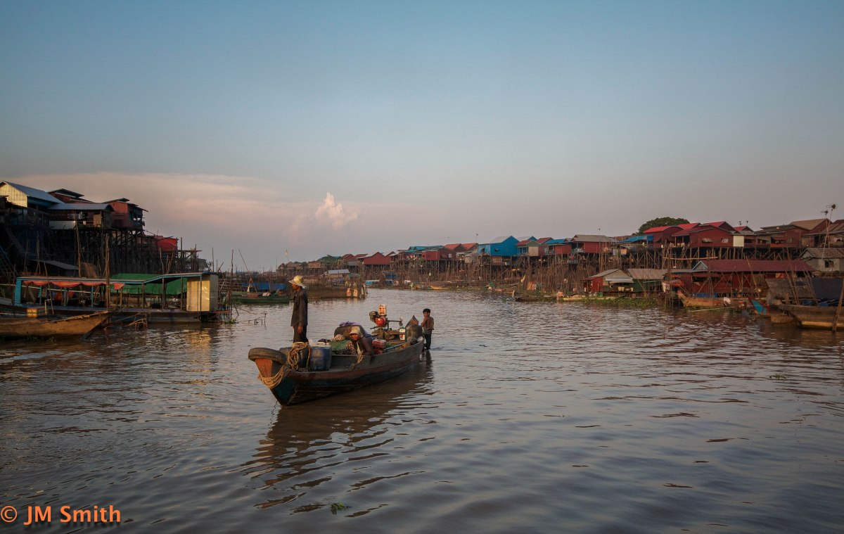 6 juneTonle Sap FLoating Village Jillian Smith77 copy